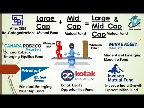 best-large-and-mid-cap-mutual-fund-|-top-5-best-large-and-mid-cap-fund-|-sebi-re-categorization.