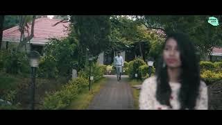 Gambar cover 'Saree em khoja'Santali song 2018