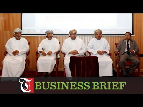 Business Brief – Oman to conduct local products' exhibition Ethiopia