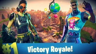 New Clinger New Epic Steelsight & Brite Gunner Coming Soon Season 4 Battle Pass Giveaway At 2.7K