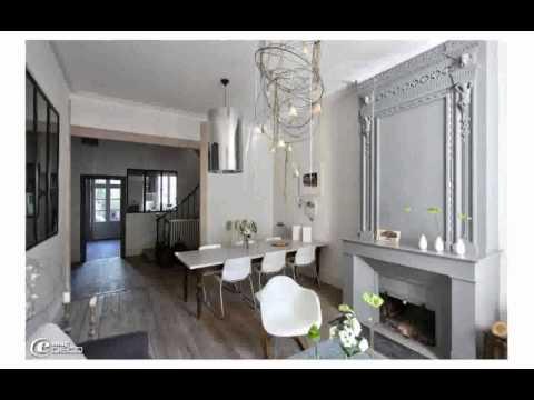 Decoration maison cuisine for Decoration maison cuisine