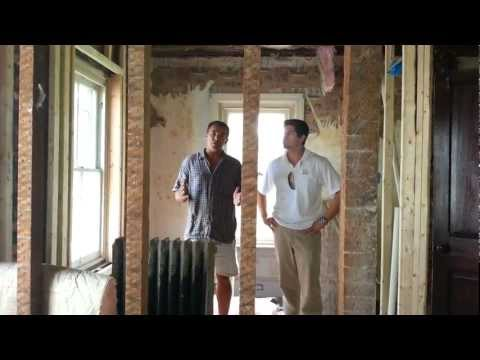Electrical Wiring When Renovating Your House | Residential | Cost