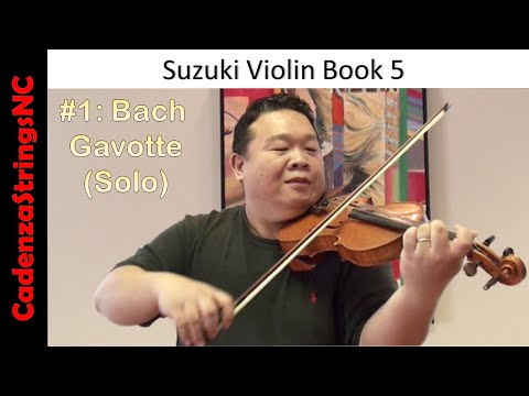 suzuki violin book 1 mp3 free
