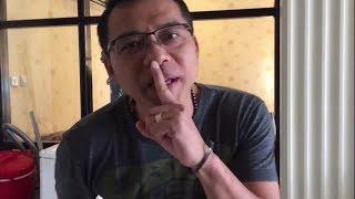 Download Video AULIA SARAH WARNAI HARI ANANG HERMANSYAH, WAH?! MP3 3GP MP4