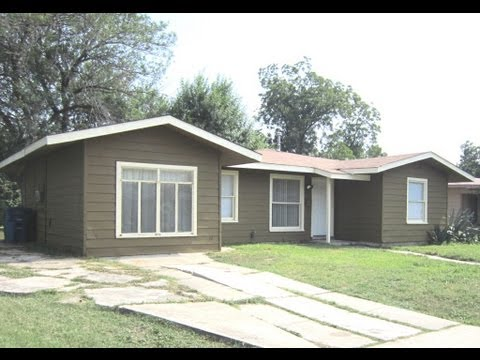 Newly remodeled 3 bed virtual tour homes video for sale for Remodeled homes for sale