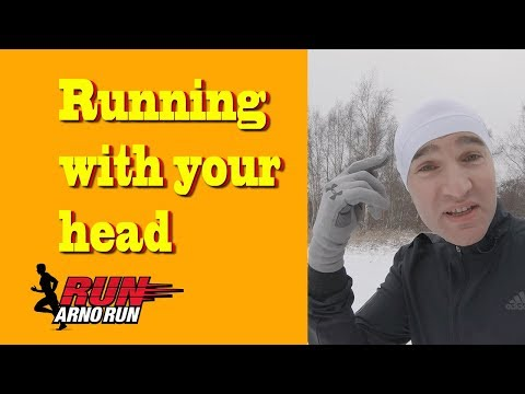 Mind tricks to improve your running run tips and tricks