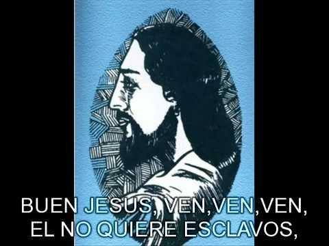 Gnosis -Himno de la Nueva Era.