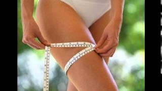 как похудеть если гормональный сбой