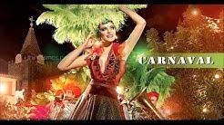 Τα καλύτερα τραγούδια καρναβαλιού! - 40' συνεχόμενης πάρτυ μουσικής! Best Carnival Songs