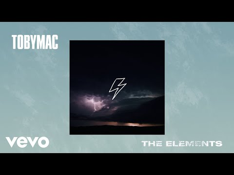 download TobyMac - The Elements