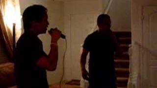 karaoke revolution 2