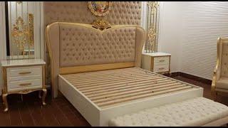 Furniture Price In Pakistan|Furniture Design 2020|Furniture Design|The Info Point|