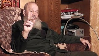 церковь и религия(проповедь., 2015-01-28T17:58:51.000Z)