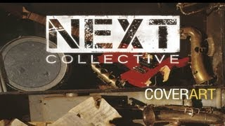 NEXT Collective | Cover Art