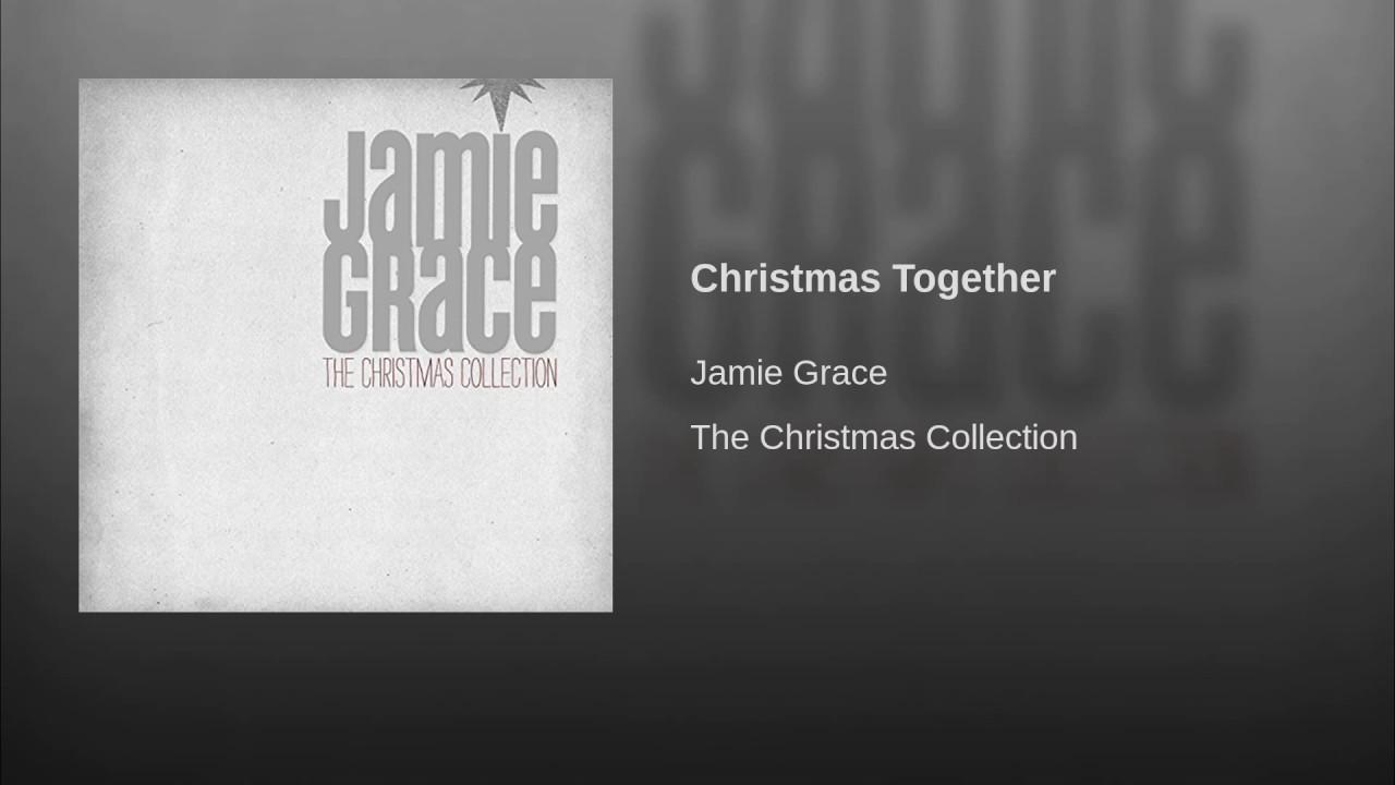 Christmas Together - YouTube