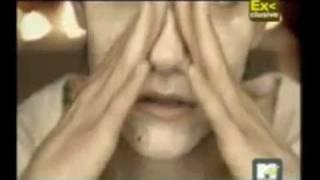 Gli ostacoli del cuore - Elisa feat.Ligabue
