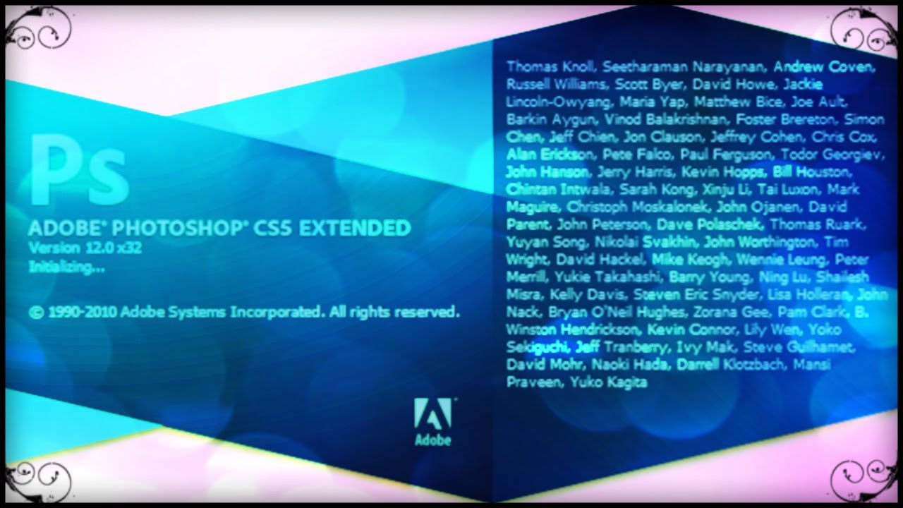 Install Camera Raw Photoshop Cs5 Portable Downloads