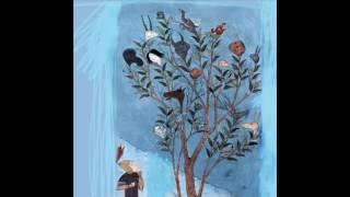 Omar Rodríguez-López - Blind Worms, Pious Swine [Full Album]