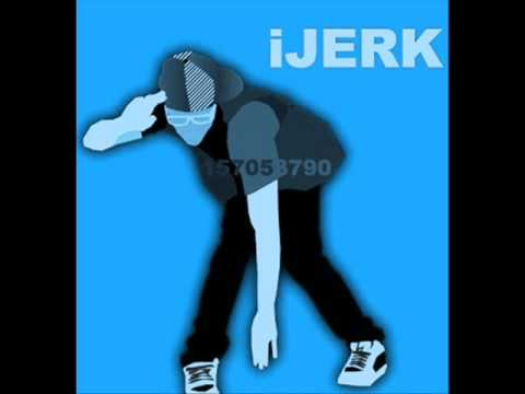 Jerk on YouTube Music Videos
