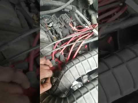 Temperature sending unit  Ford bronco .