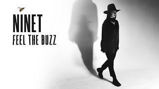 Ninet Tayeb - Feel the buzz  (prod by k-kov)