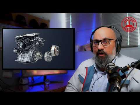 Download Toyota Hybrid Pod Cast - 1