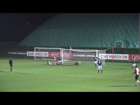 PL2 Live: Saints vs West Brom