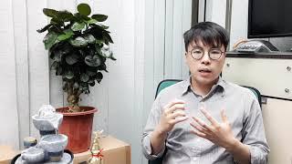 健總 2020-2021執委會選舉 - 3 號候選人鄭俊傑個人介紹片