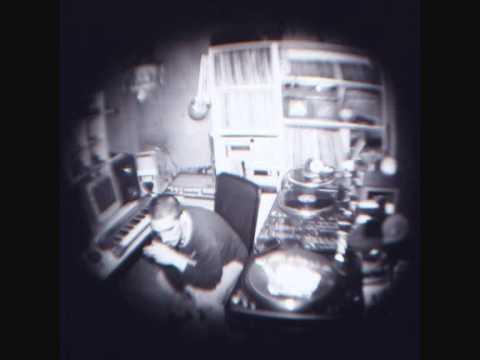 02-LARGE PROFESSOR-HARDCORE HIP HOP(BRASA RMX)