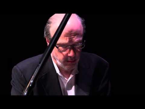 CLIBURN LIVE: Marc-André Hamelin (October 6, 2015)