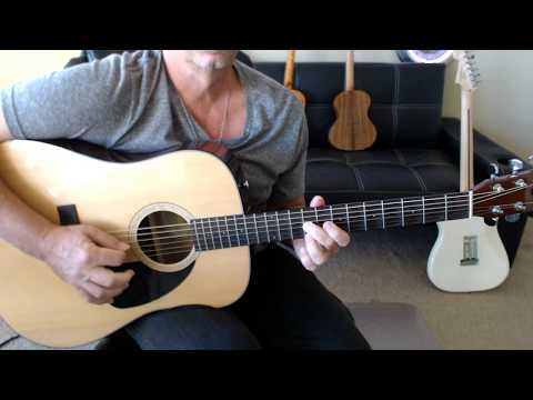 The Look of Love, Burt Bacharach, fingerstyle guitar cover, Jake Reichbart, lesson available! from YouTube · Duration:  4 minutes 53 seconds