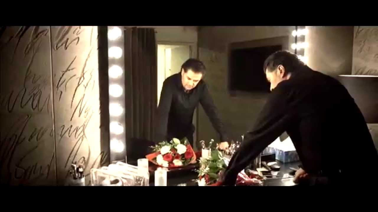Ragheb Alama - Habib Dehkaty Trailer - راغب علامة - دعاية فيديو كليب حبيب ضحكاتي