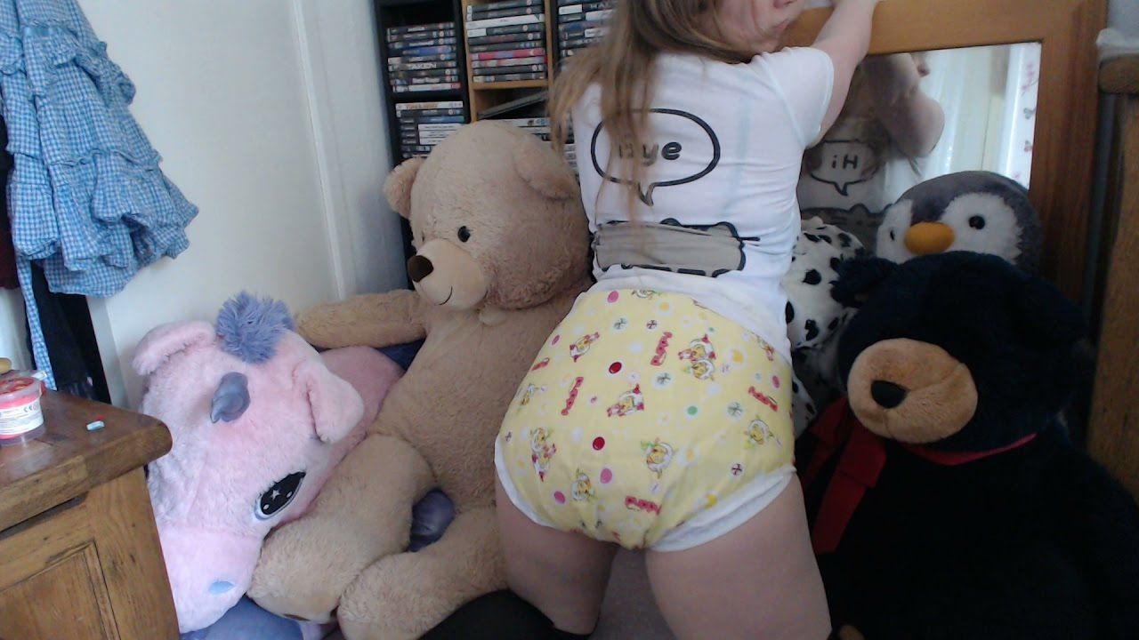 Abdl Diaper Change Tumblr