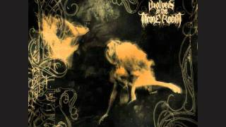 Wolves in the Throne Room - Ex Cathedra