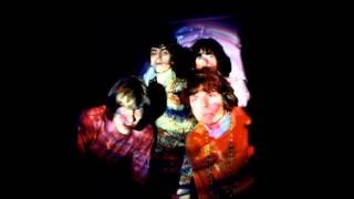 #5 Pink Floyd - Pow R. Toc H. [mono]