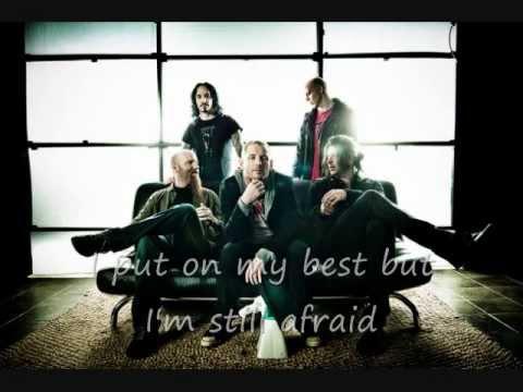 Stone Sour - Zzyzx Rd with lyrics