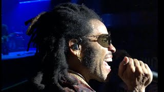 Lenny Kravitz-I Belong to You