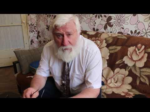 Александр Бродниковский-собрание часов Восток-амфибия Чистопольского часового завода