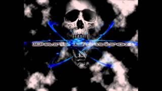 Dark Neutron - Flexable mind