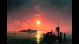 Isaac Albeniz Mallorca Op 202 Rosemary Thomas