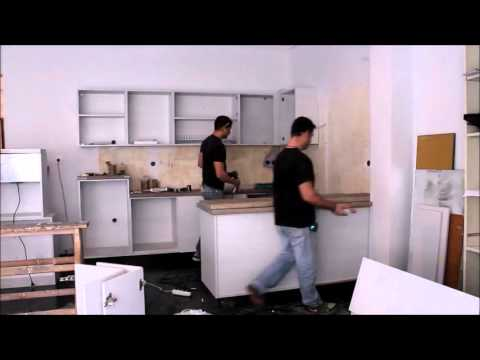 Έπιπλα κουζίνας-Μαθιος-Mathios cucine -manufacture Kitchen Furniture in athens