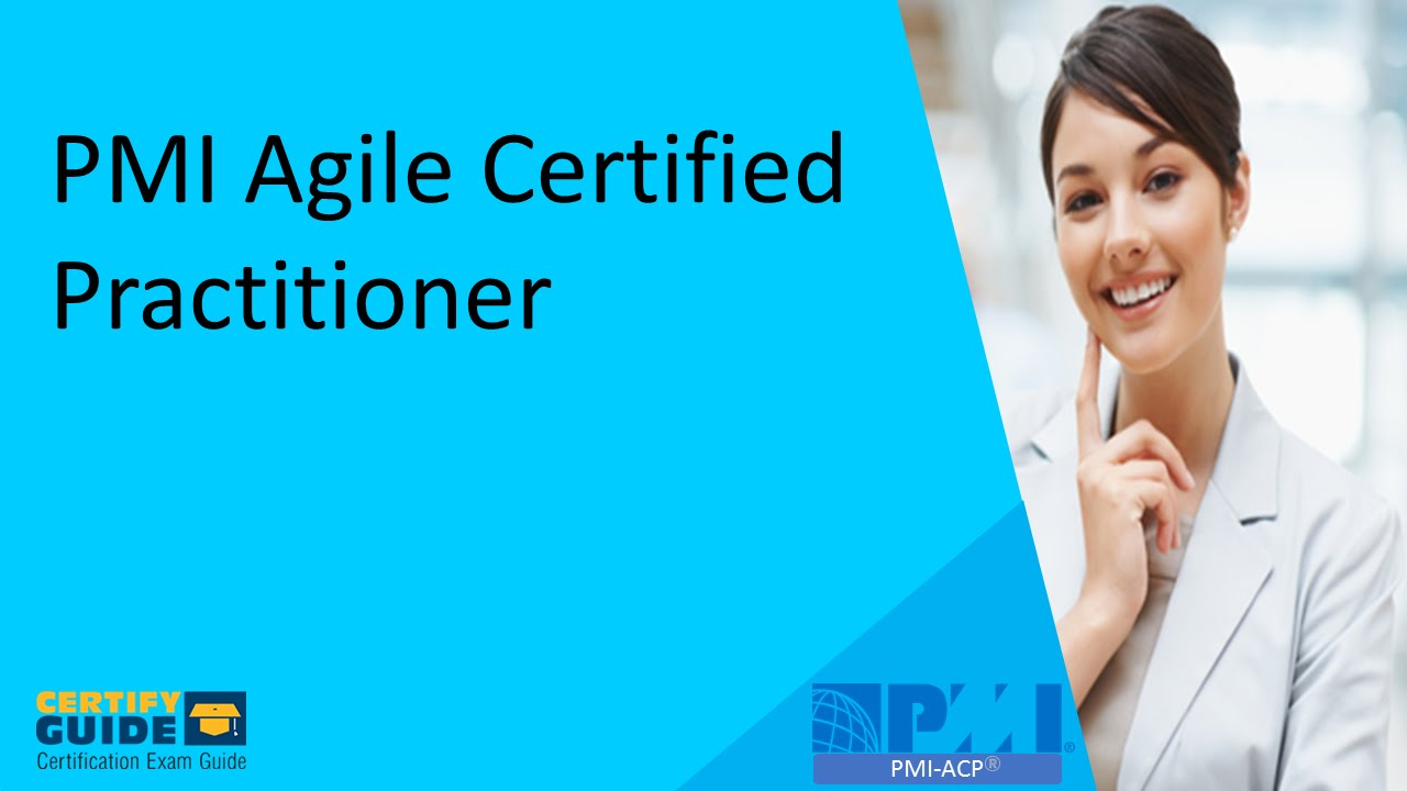Pmi acp pmi agile certified practitioner certifyguide exam video pmi acp pmi agile certified practitioner certifyguide exam video training 1betcityfo Choice Image