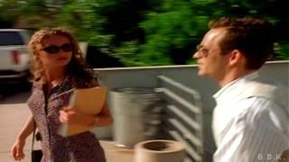 Dylan & Antonia (Beverly Hills 90210)