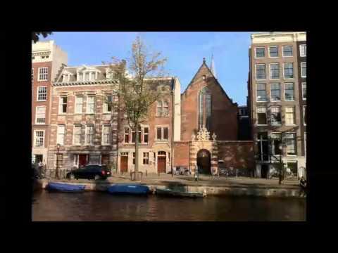 MAKE MONEY BY HOSTING GUESTS IN Amsterdam- http://v.gd/oCVLVo
