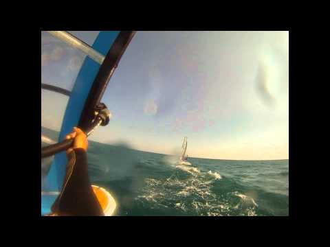 tienda windsurf marbella