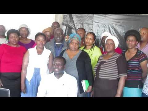 MMM Global pays 52800 ZAR,  recorded in Sinako High School Capetown.
