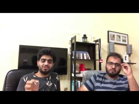 Brief Insight Into IOS Vs ANDROID W/elder Brother  (Avg Consumer)