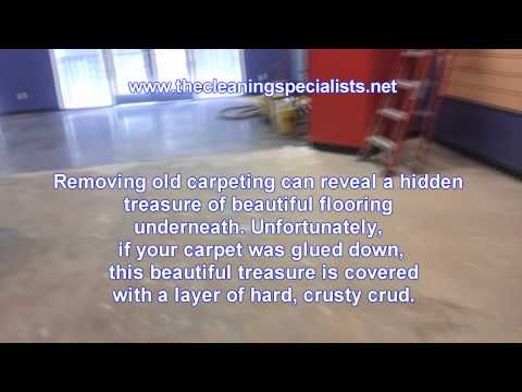 glue-removal-from-carpet-(concrete-or-hardwood-floor-glue-removal)