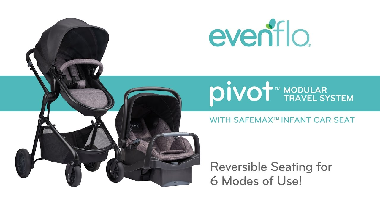 Top Lightweight Travel System Strollers Best Baby Travel System Stroller And Car Seat Combos Of 2019
