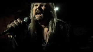 Jorn – Song For Ronnie James (Official video)